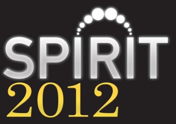 spirit 2012