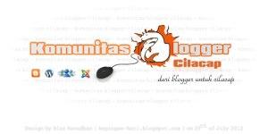 Komunitas Blogger Cilacap - warungcantik1234