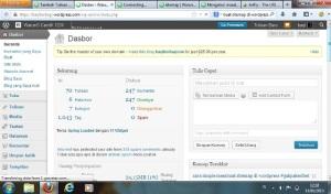dasbor baqiberbagi.wordpress.com